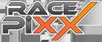 racepixx logo